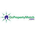 Go Property Match