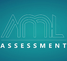 AML ASSESSMENT LTD