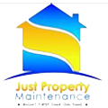 Just Property Maintenance