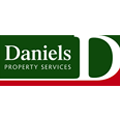 Daniels Property Services