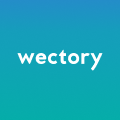 Wectory
