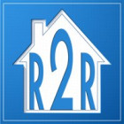Right to Rent R2R App