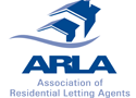 The other election - ARLA voting now underway