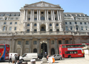 Bank of England eyes lettings sector for possible intervention