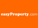 easyProperty criticises Labour's lettings policies