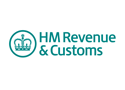 Landlords named and shamed by HMRC