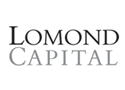 Another acquisition for fast-growing Lomond Capital