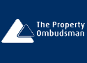 Huge rise in referrals to The Property Ombudsman