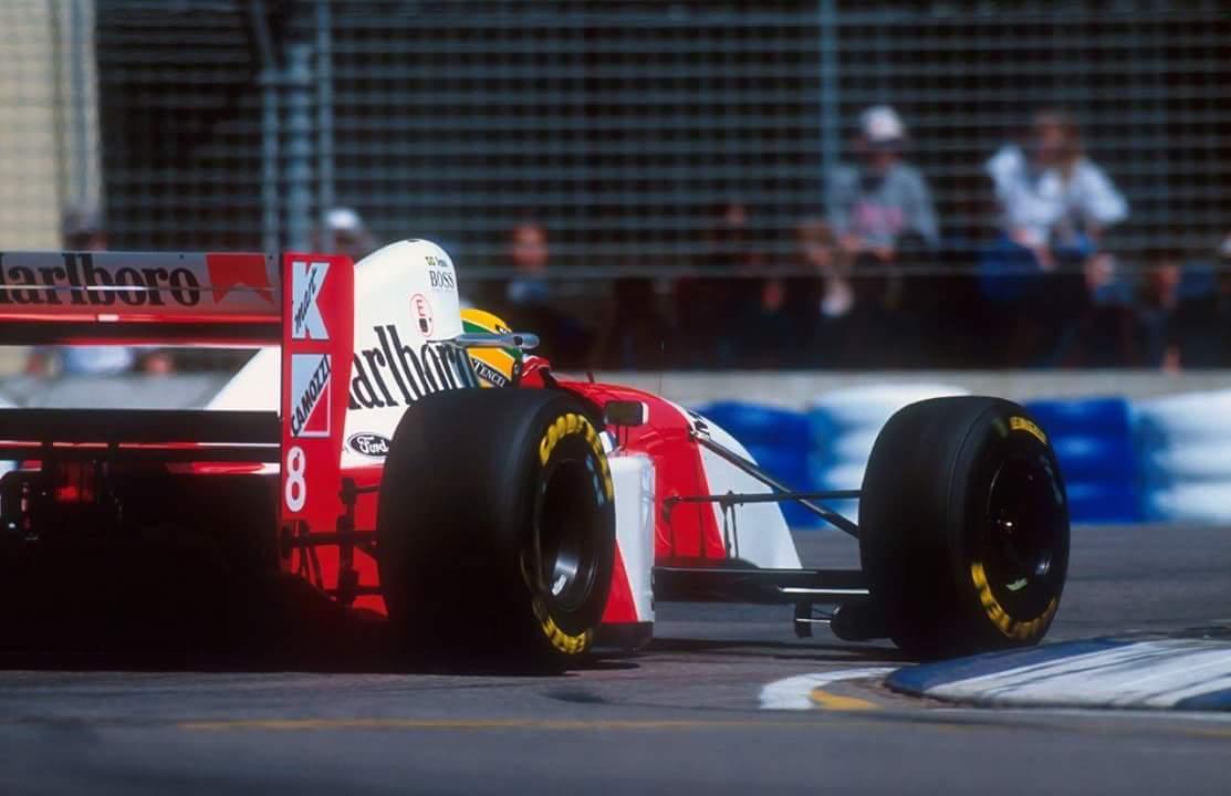 Formula OneFan