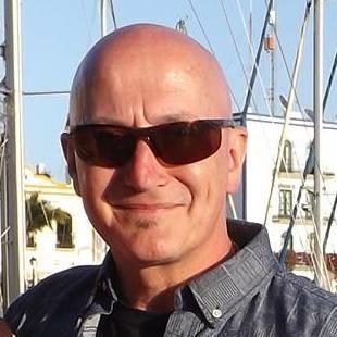 Vince Spangenberg