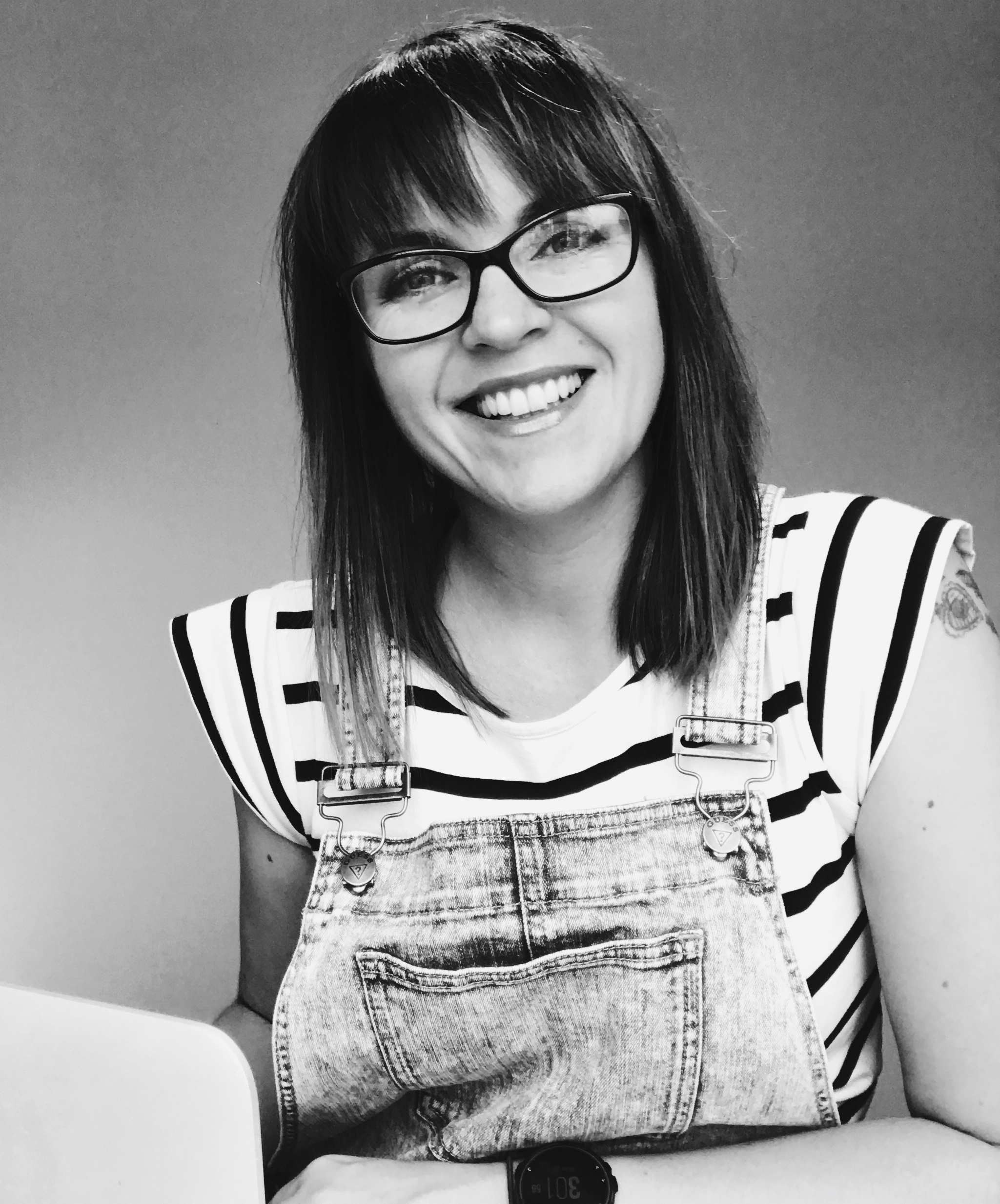 Amy Regan