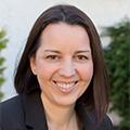 Rebecca Johnston