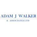 Adam J Walker Angels Media