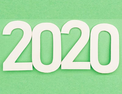 Four key events for agents to watch for in 2020