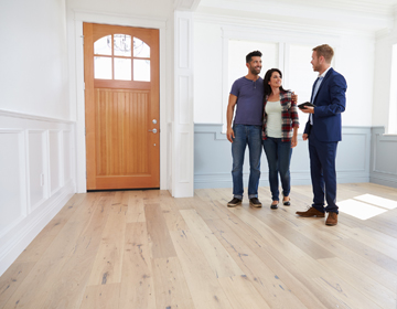 Why Landlords Still Need Letting Agents Despite Changing Regulations