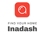 How is Inadash revolutionising the rental market?