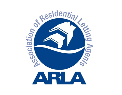 Sign of the times: ARLA secures first Build To Rent member