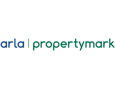 Number of rent rises hits 14-month high, says ARLA Propertymark
