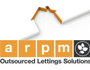 How outsourcing could save your lettings business