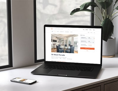 Purplebricks-style online agency looking for franchisees across the UK