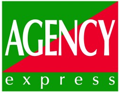 Agency Express data reveals extraordinary surge in lettings