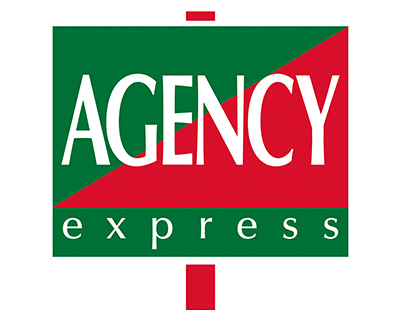Agency Express relaunches lettings index using real-time board data