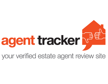 The Power Of A Review In The Estate Agency Industry