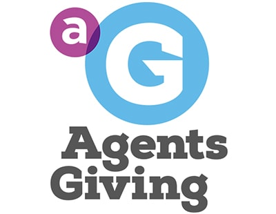 Let's Dance! Your chance to win FREE tickets to the Agents Giving Ball