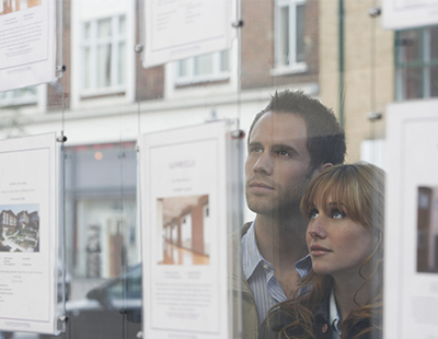 Scrap tenancy deposits to help first time buyers, urges agent