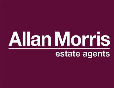 Thanksgiving service tomorrow for much-missed young letting agent