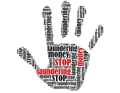 Agents warned: Prepare for imminent Anti-Money Laundering changes