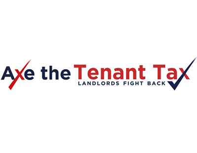 Buy To Let tax changes - opponents launch new website