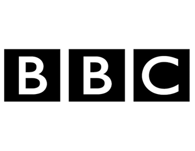New twist in website's spat with BBC over Osborne buy to let tax changes