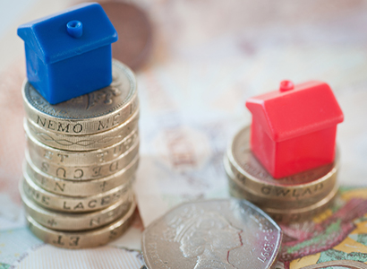 Chelmsford Sees House Prices Leap