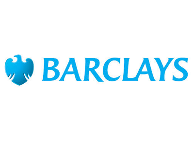 High Street bank extends buy to let mortgage age cap from 75 to 80