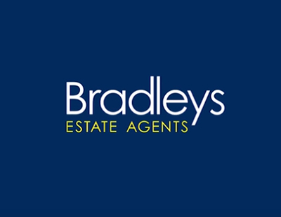 Regional agency snaps up independent lettings firm - and wants more