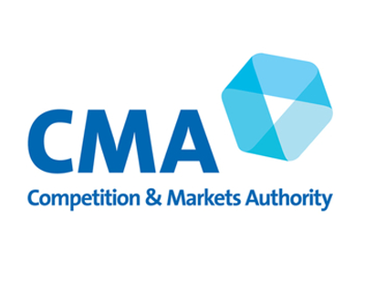 Competition and Markets Authority not to investigate agents' fees