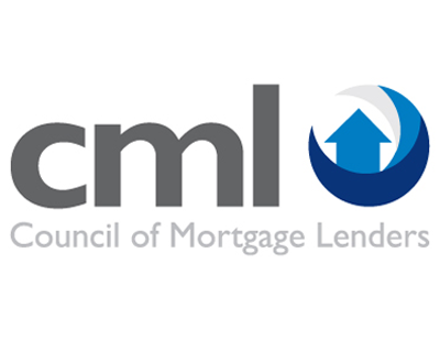 Mortgage chief tells government: Don't over-burden buy to let sector