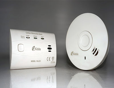 New rental sector consultation - smoke and carbon monoxide alarms