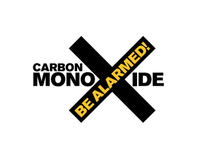Campaign starts to extend carbon monoxide alarm regulations