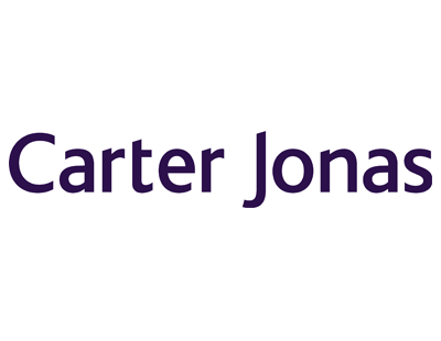 'Do not rush ahead with immigration checks' – Carter Jonas