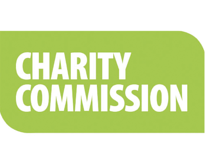 Regulator to probe link between charity and letting agency