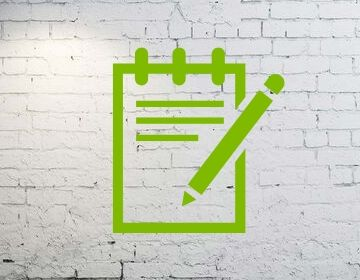 Four things you need to know when starting a new tenancy