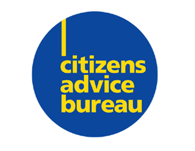 Citizens Advice claims 47% surge in what it calls illegal evictions
