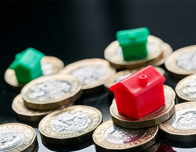 Revealed - how little a typical buy to let investor makes in a year