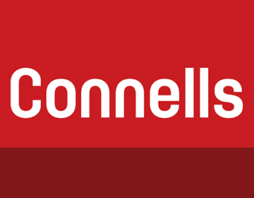 Connells beefs up regional lettings team with new appointment