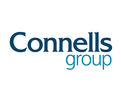 Another lettings acquisition for fast-growing Connells Group