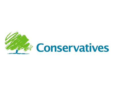 Agents delighted at Conservative election victory