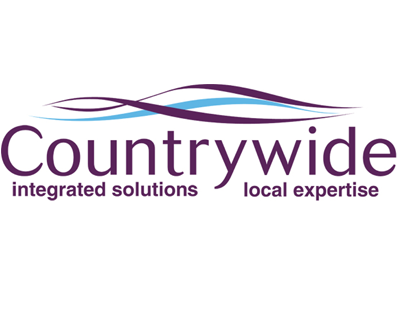 Countrywide's veteran lettings supremo leaves at end of fees ban work