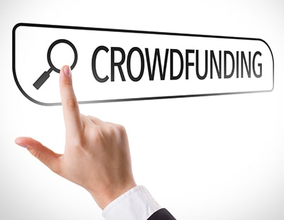 'Ethical crowdfunding' site to invest only in debt-free buy to lets